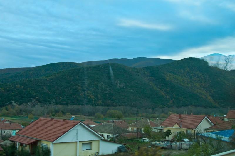 2015_makedonia_01