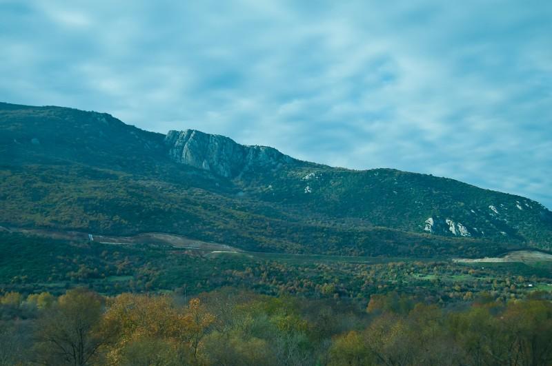 2015_makedonia_04