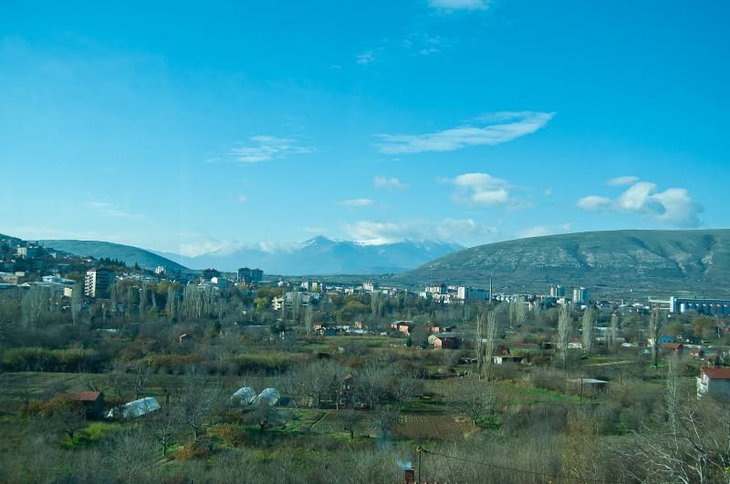 2015_makedonia_08