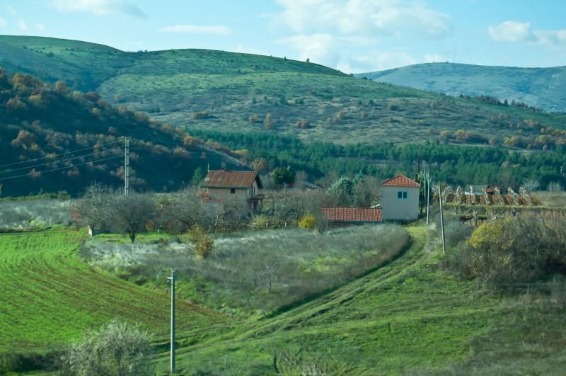 2015_makedonia_10
