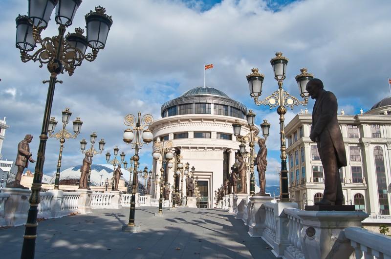2015_makedonia_17