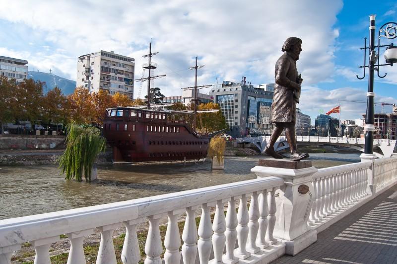2015_makedonia_20