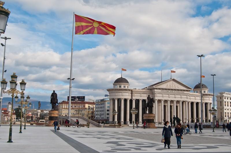 2015_makedonia_26