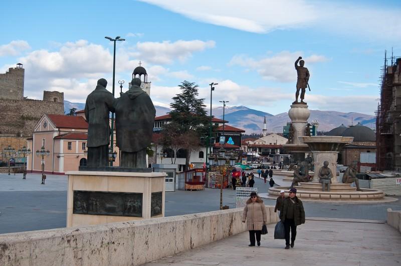 2015_makedonia_31