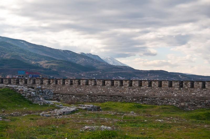 2015_makedonia_37