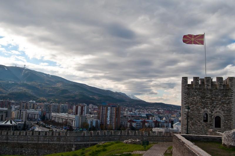 2015_makedonia_38