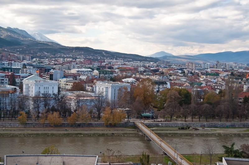 2015_makedonia_40