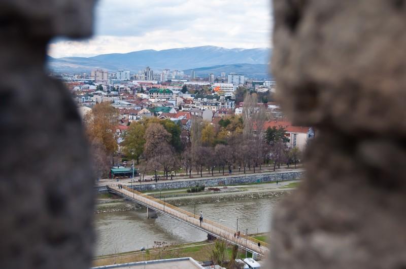 2015_makedonia_42