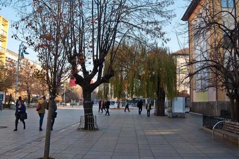 2015_kosovo_02