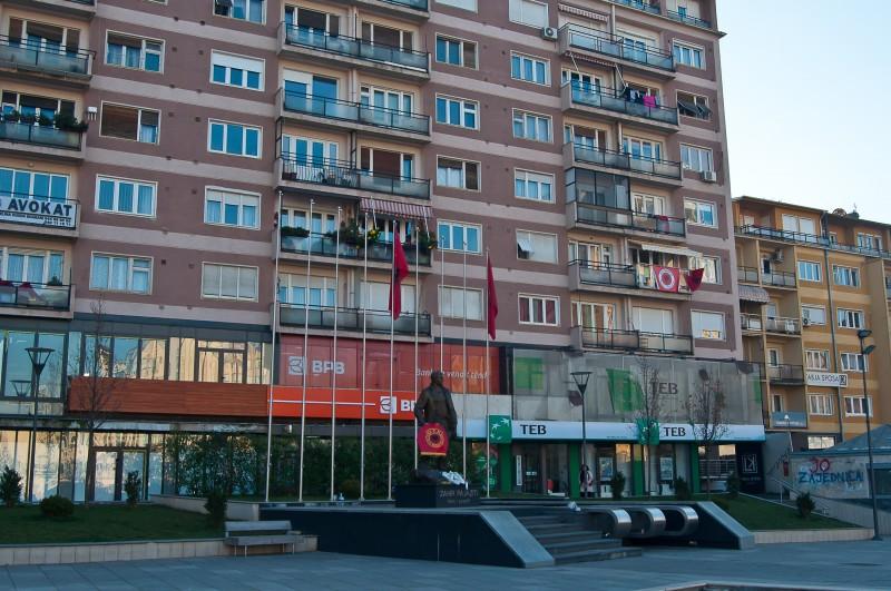 2015_kosovo_03