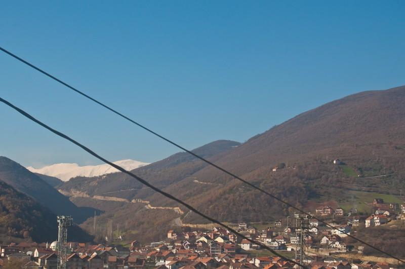 2015_kosovo_18