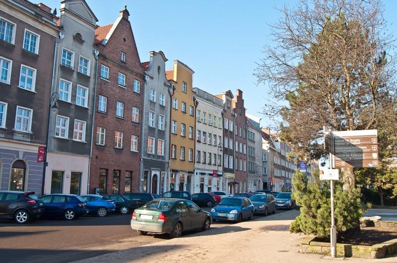 2016_gdansk_05