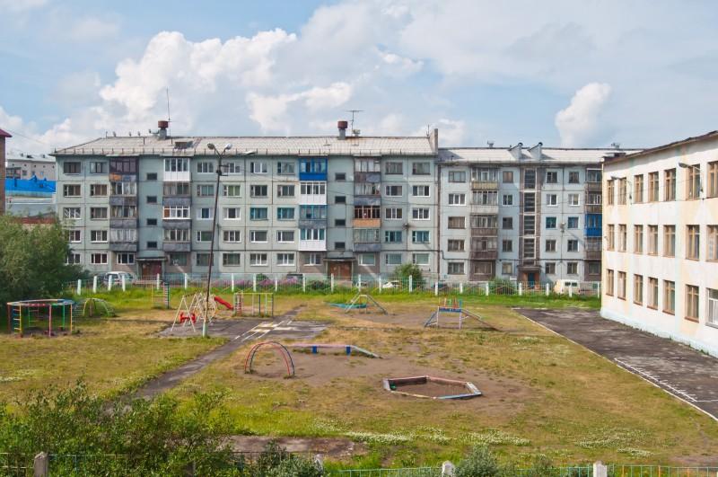 2016_vorkuta_02