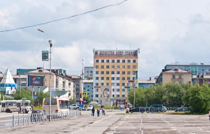 2016_vorkuta_06