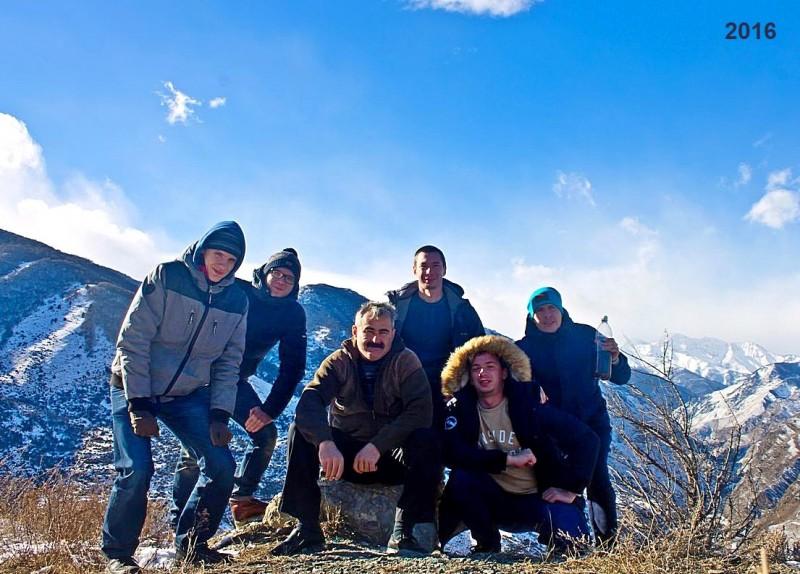 2016_ingush_kavkaz2016_3