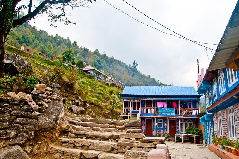 2017_Annapurna_02_2