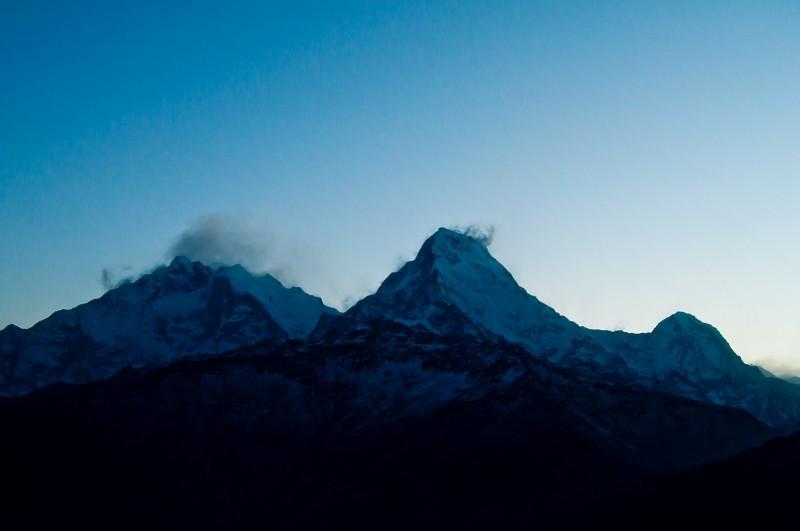 2017_Annapurna_12