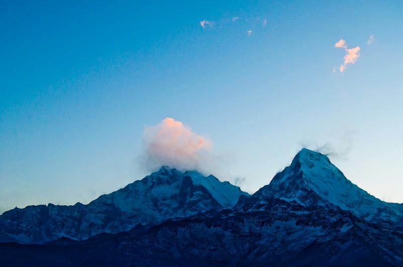 2017_Annapurna_13
