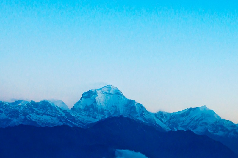 2017_Annapurna_16