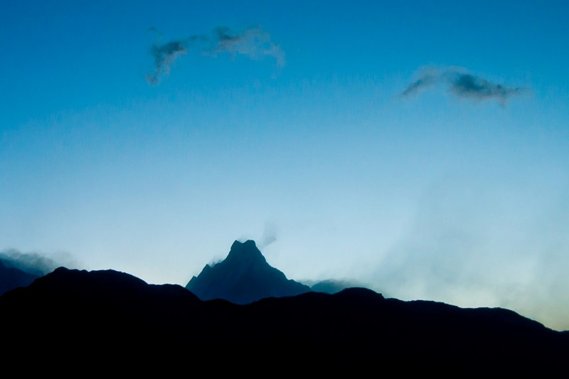 2017_Annapurna_17