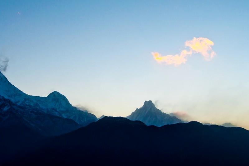 2017_Annapurna_18