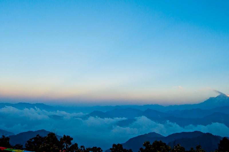 2017_Annapurna_19