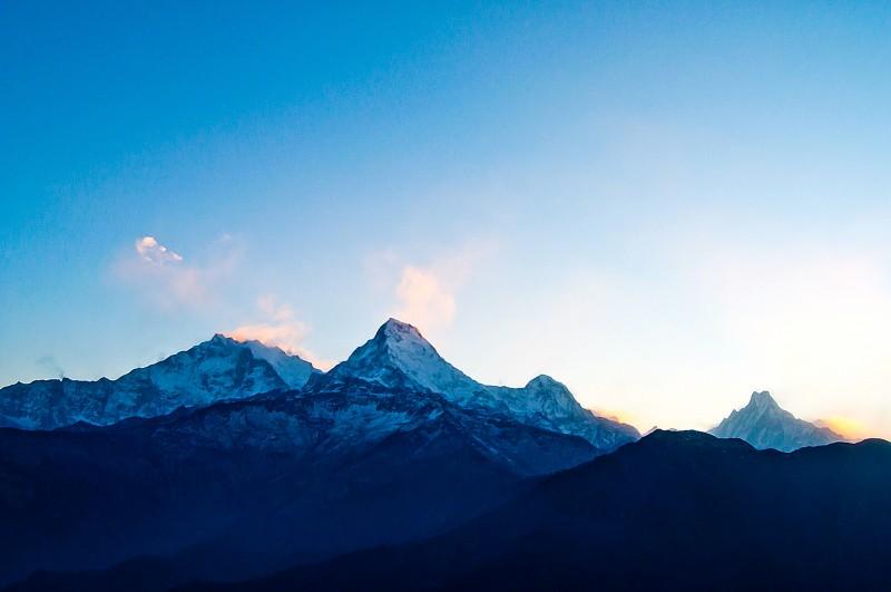 2017_Annapurna_21