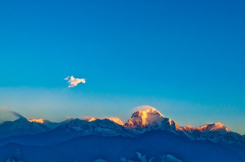 2017_Annapurna_22