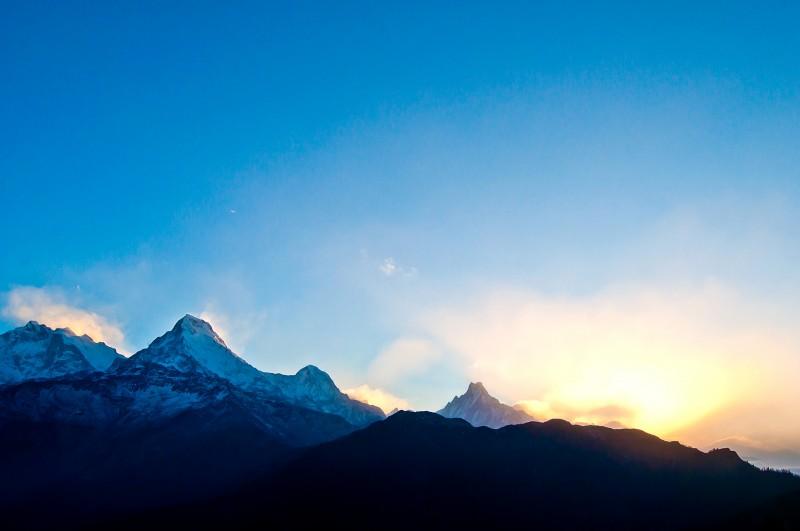 2017_Annapurna_23