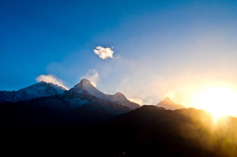 2017_Annapurna_24