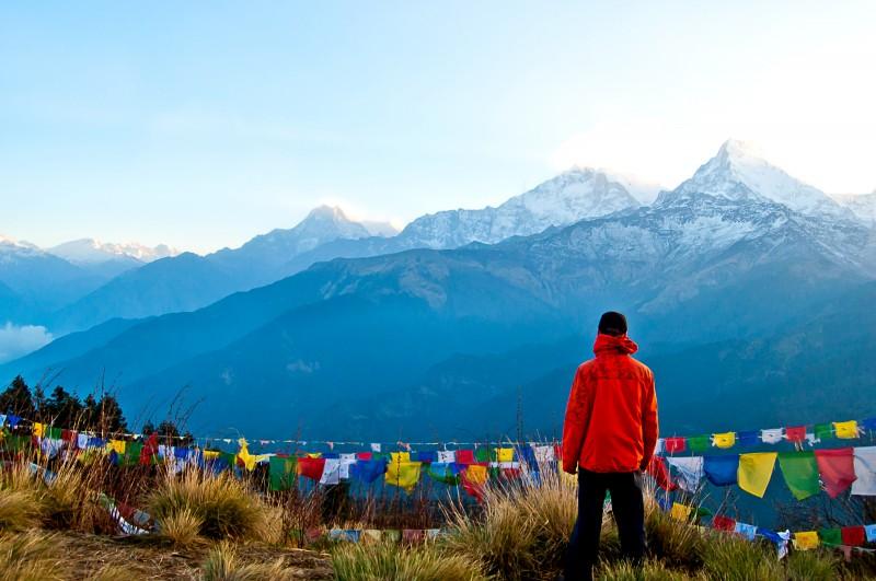2017_Annapurna_25