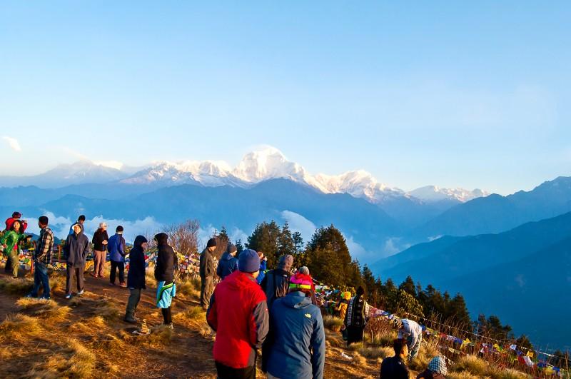2017_Annapurna_26