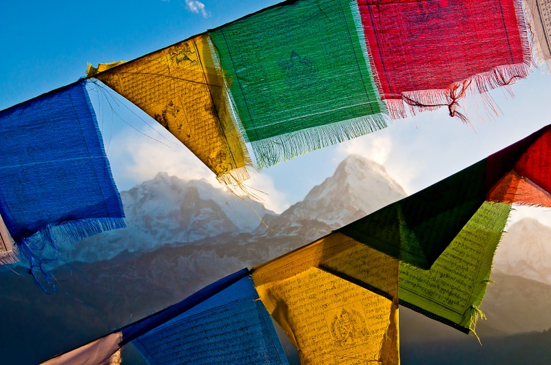 2017_Annapurna_28