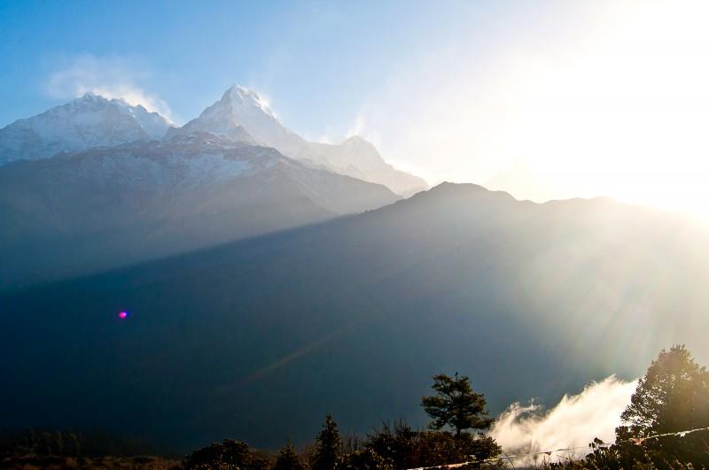 2017_Annapurna_30