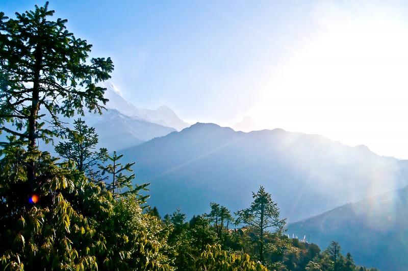 2017_Annapurna_32