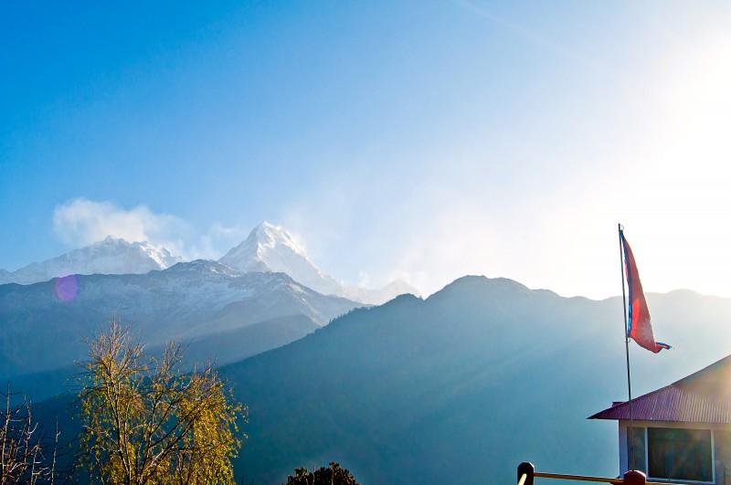 2017_Annapurna_35