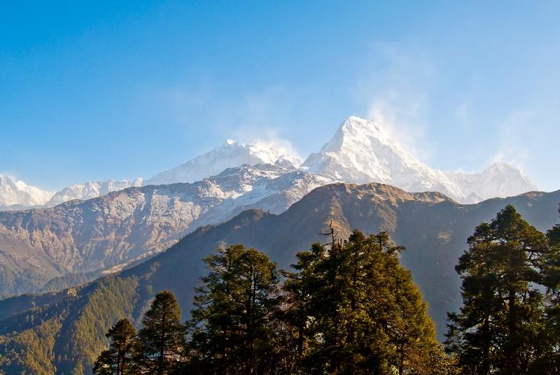 2017_Annapurna_36