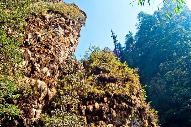 2017_Annapurna_39