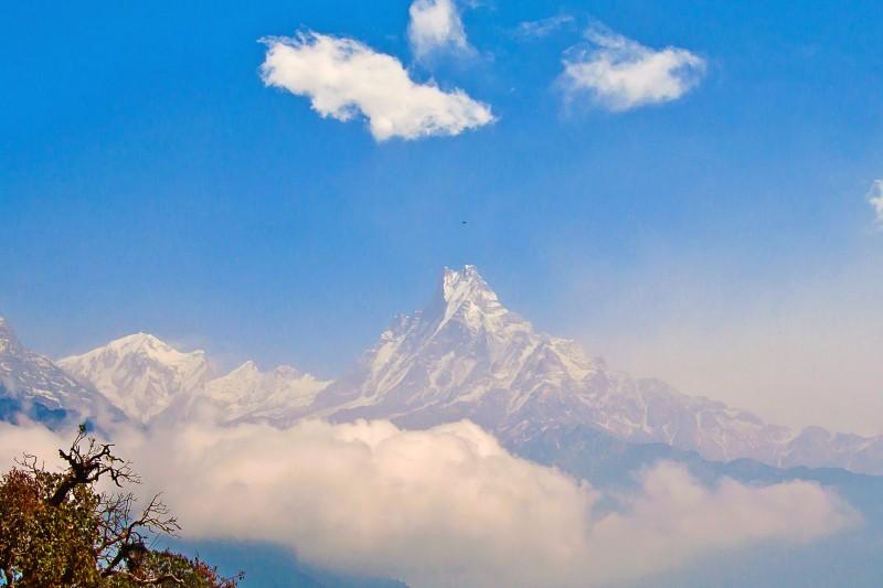 2017_Annapurna_44