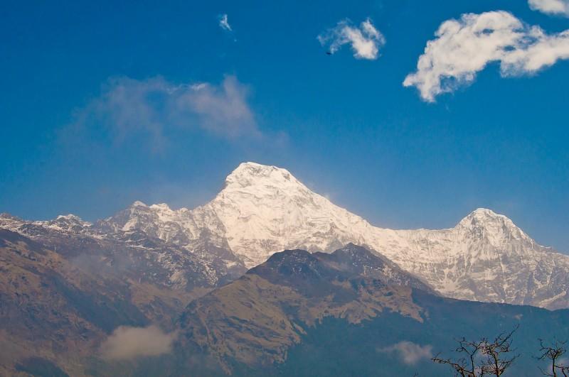 2017_Annapurna_45