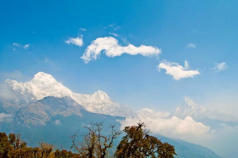 2017_Annapurna_46