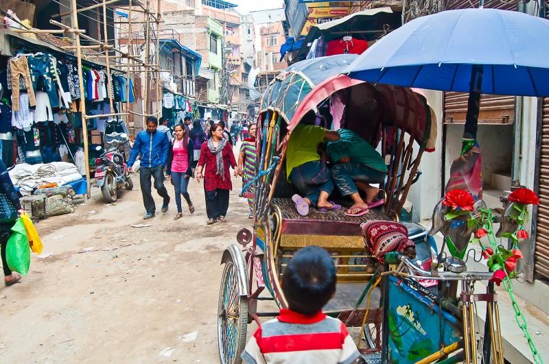 2017_nepal_06