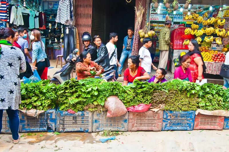 2017_nepal_08