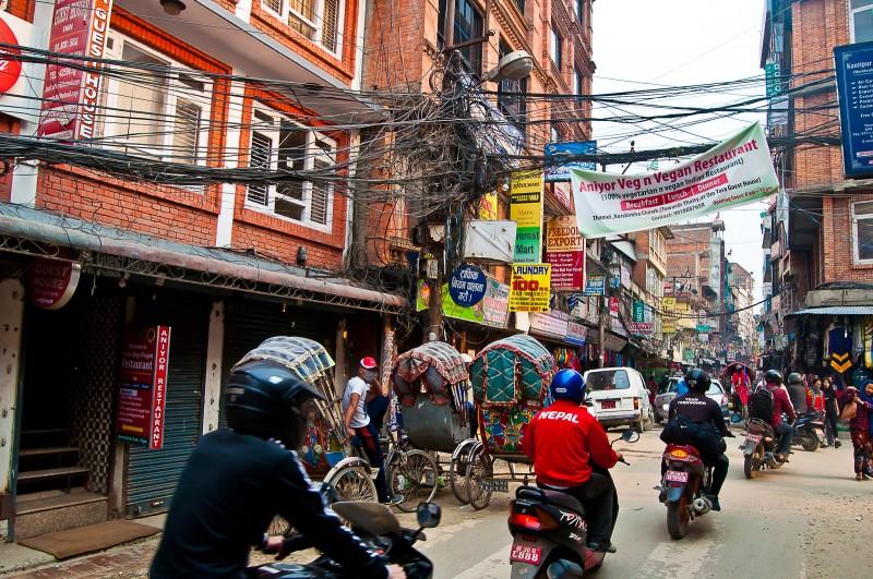 2017_nepal_11