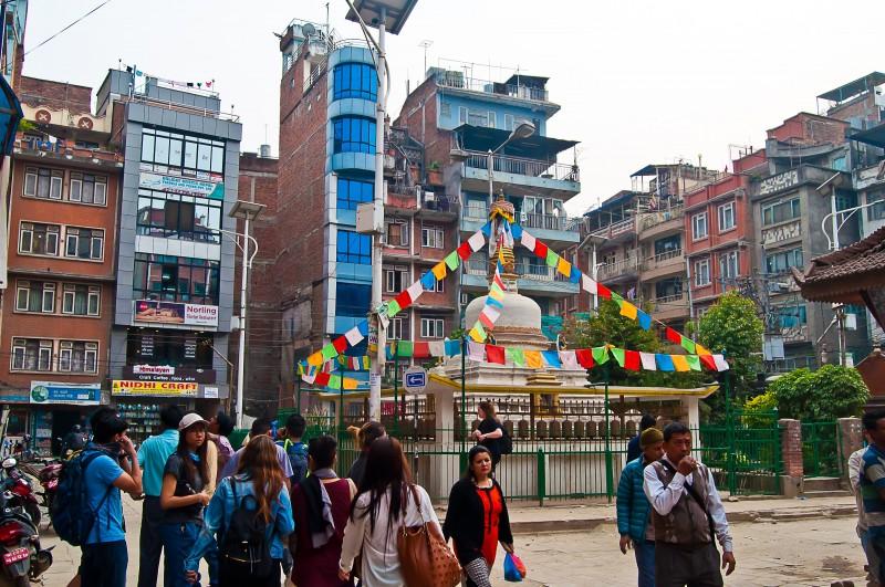 2017_nepal_13