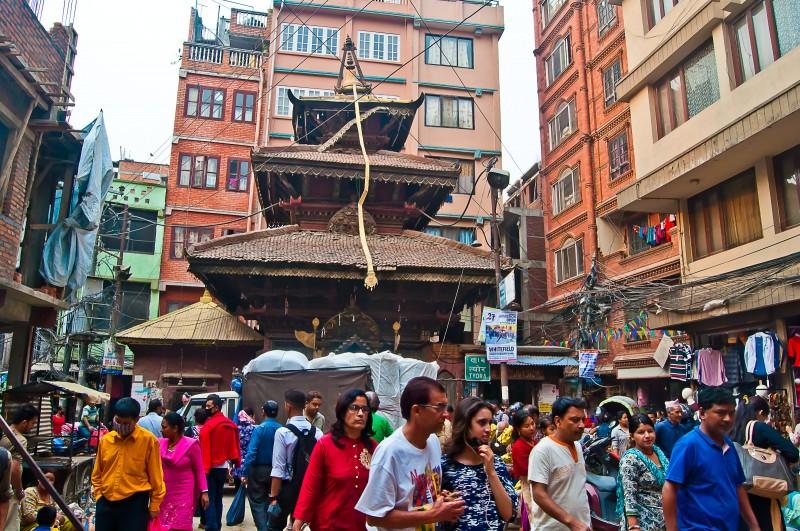 2017_nepal_15