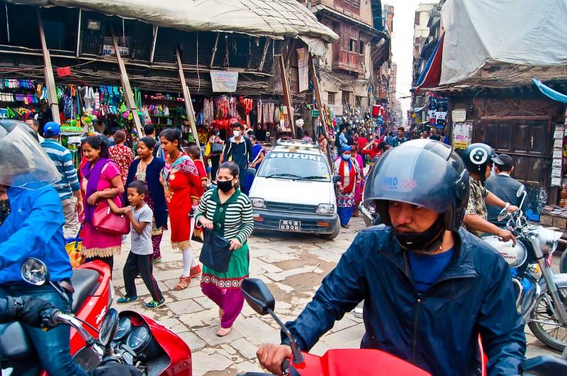 2017_nepal_17