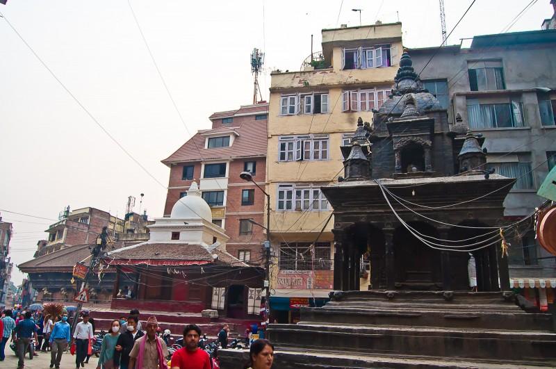 2017_nepal_18
