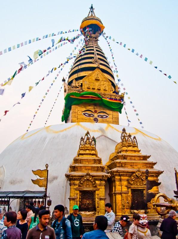 2017_nepal_24
