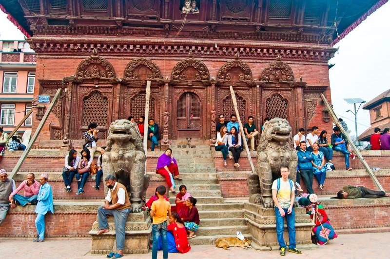2017_nepal_29